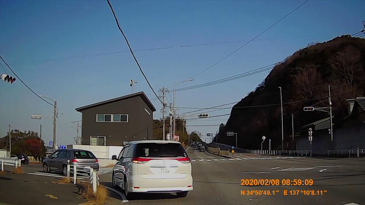 f:id:japan_route:20200315102831j:plain