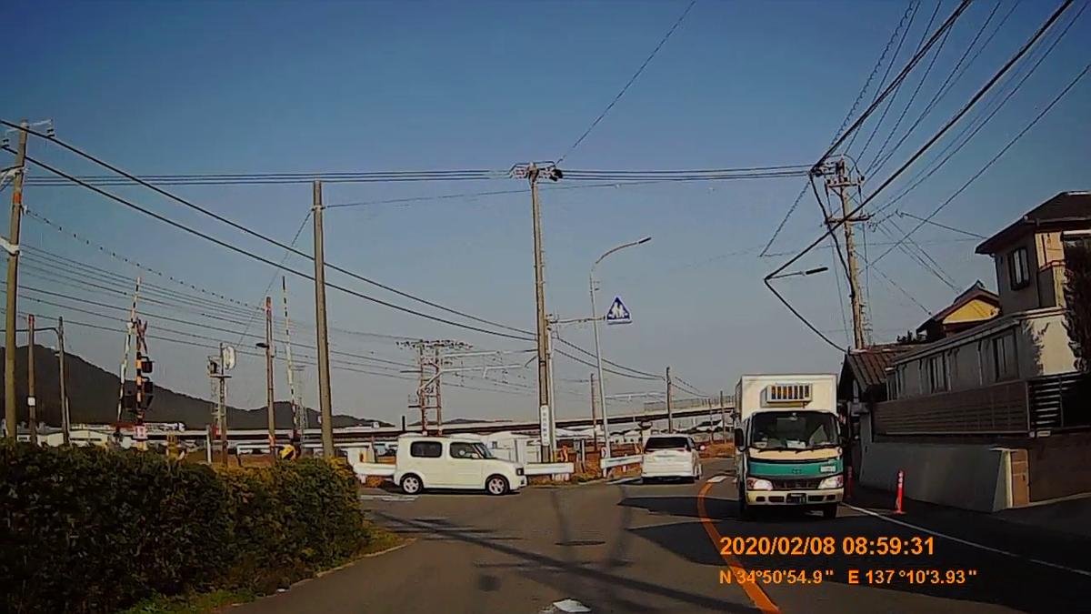 f:id:japan_route:20200315102858j:plain