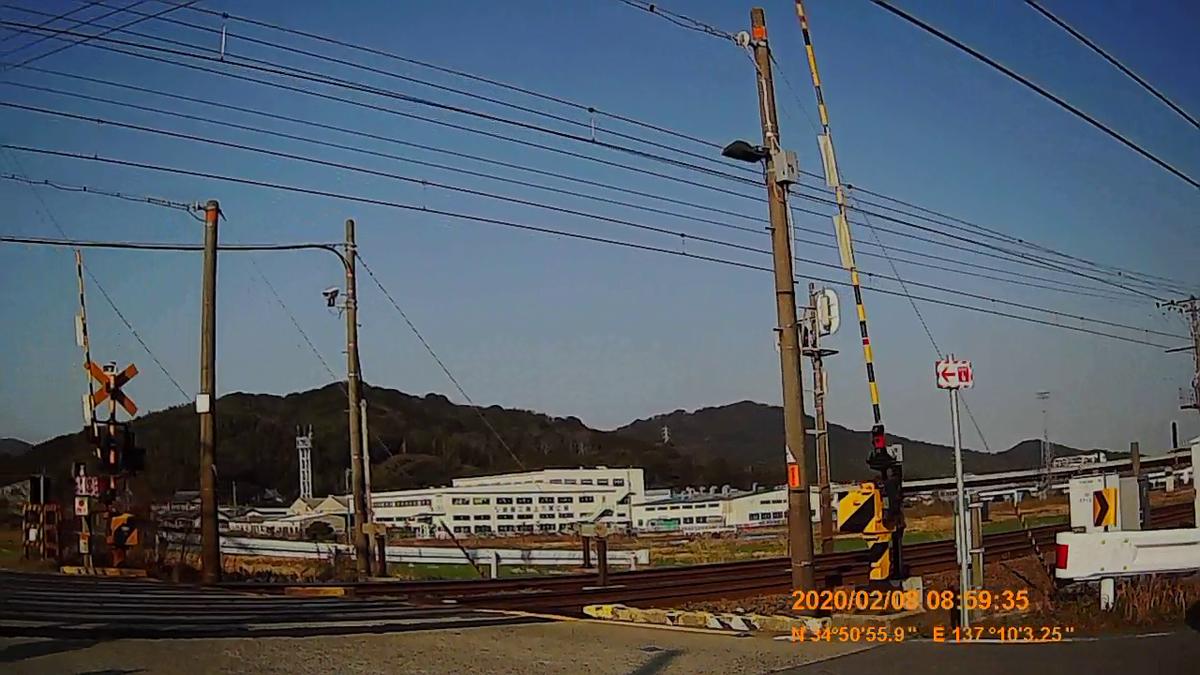 f:id:japan_route:20200315102907j:plain