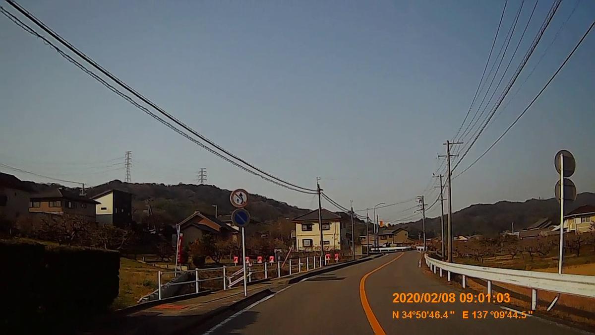 f:id:japan_route:20200315102924j:plain