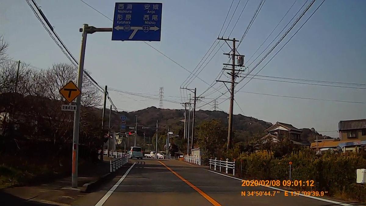 f:id:japan_route:20200315102931j:plain