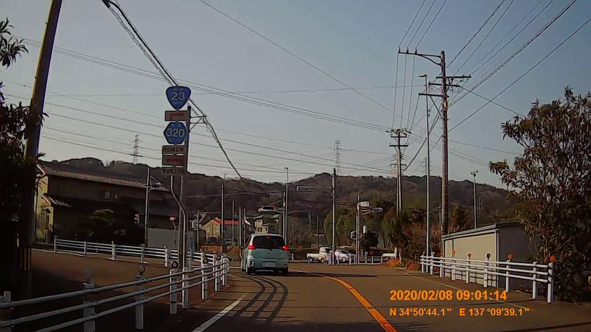 f:id:japan_route:20200315102933j:plain