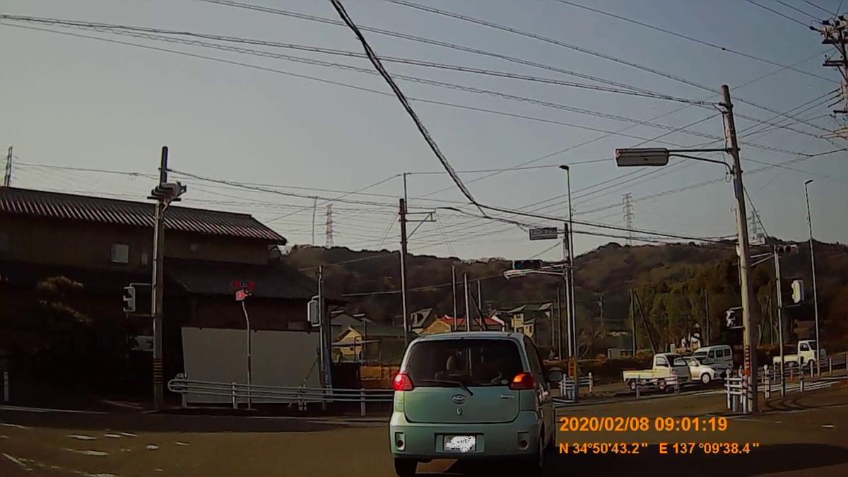 f:id:japan_route:20200315102937j:plain