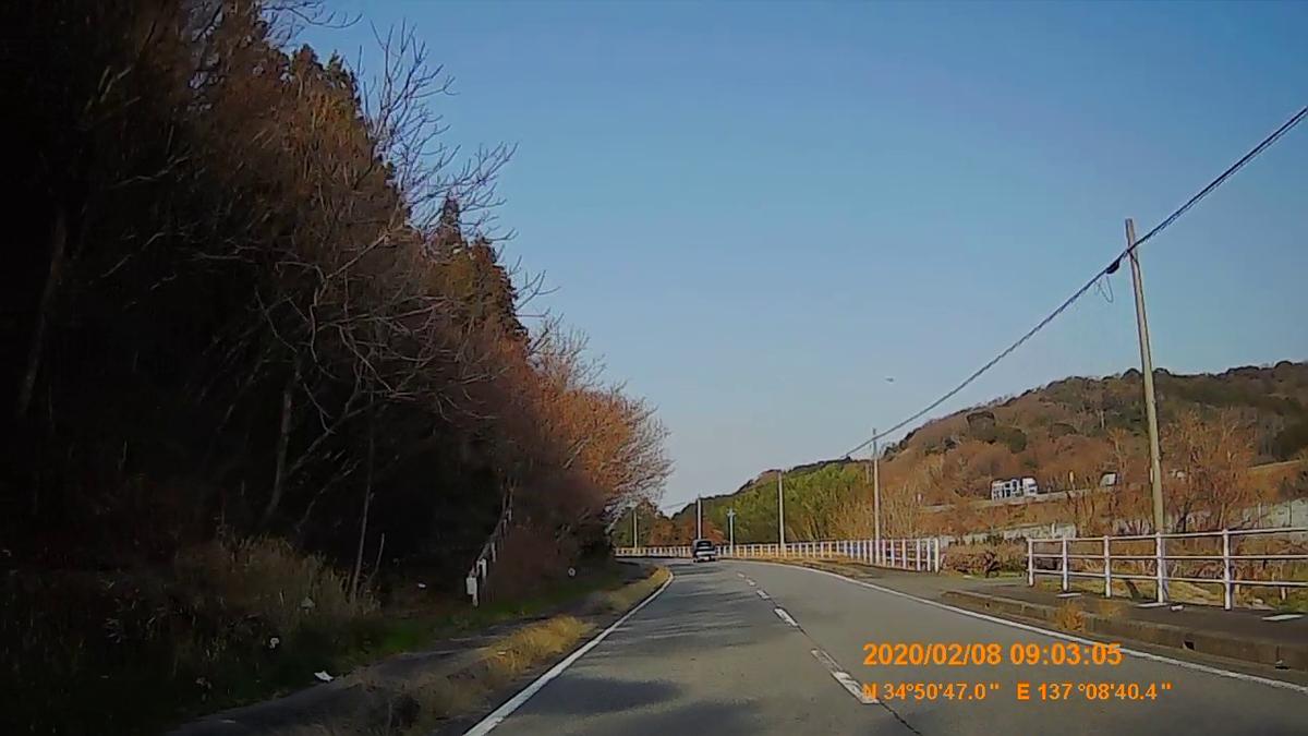 f:id:japan_route:20200315103009j:plain