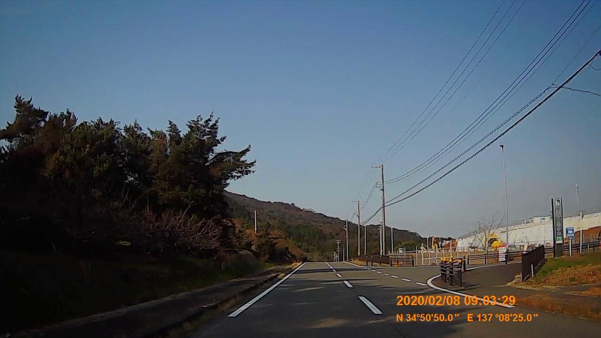 f:id:japan_route:20200315103020j:plain
