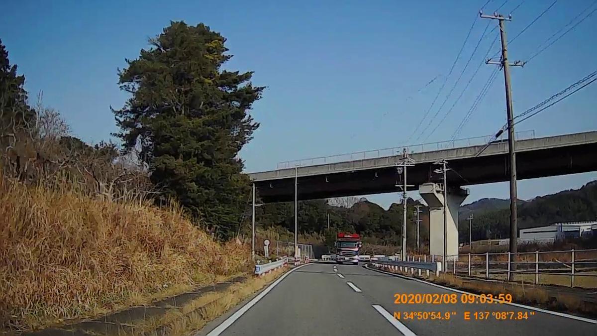 f:id:japan_route:20200315103031j:plain