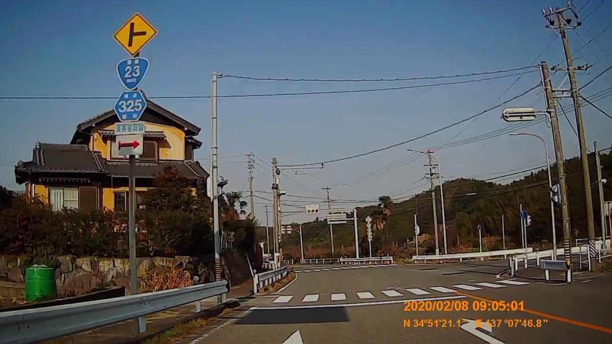 f:id:japan_route:20200315103047j:plain