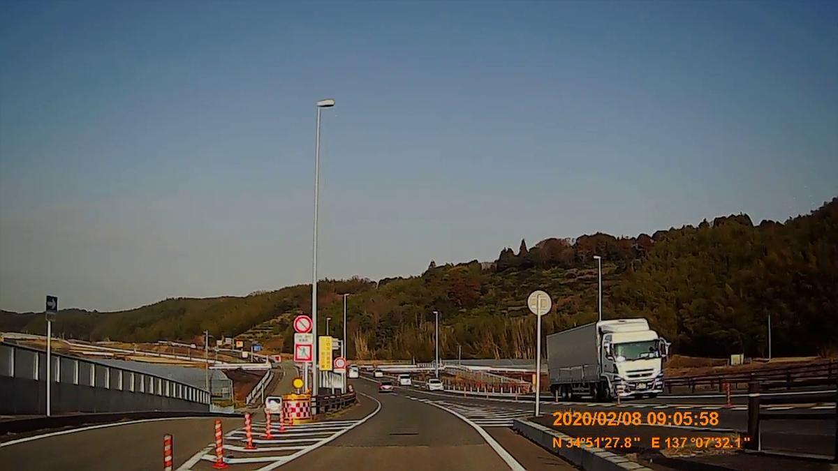 f:id:japan_route:20200315103116j:plain