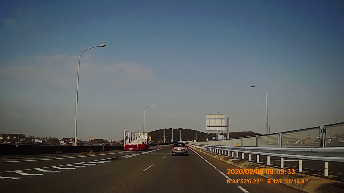 f:id:japan_route:20200315103248j:plain