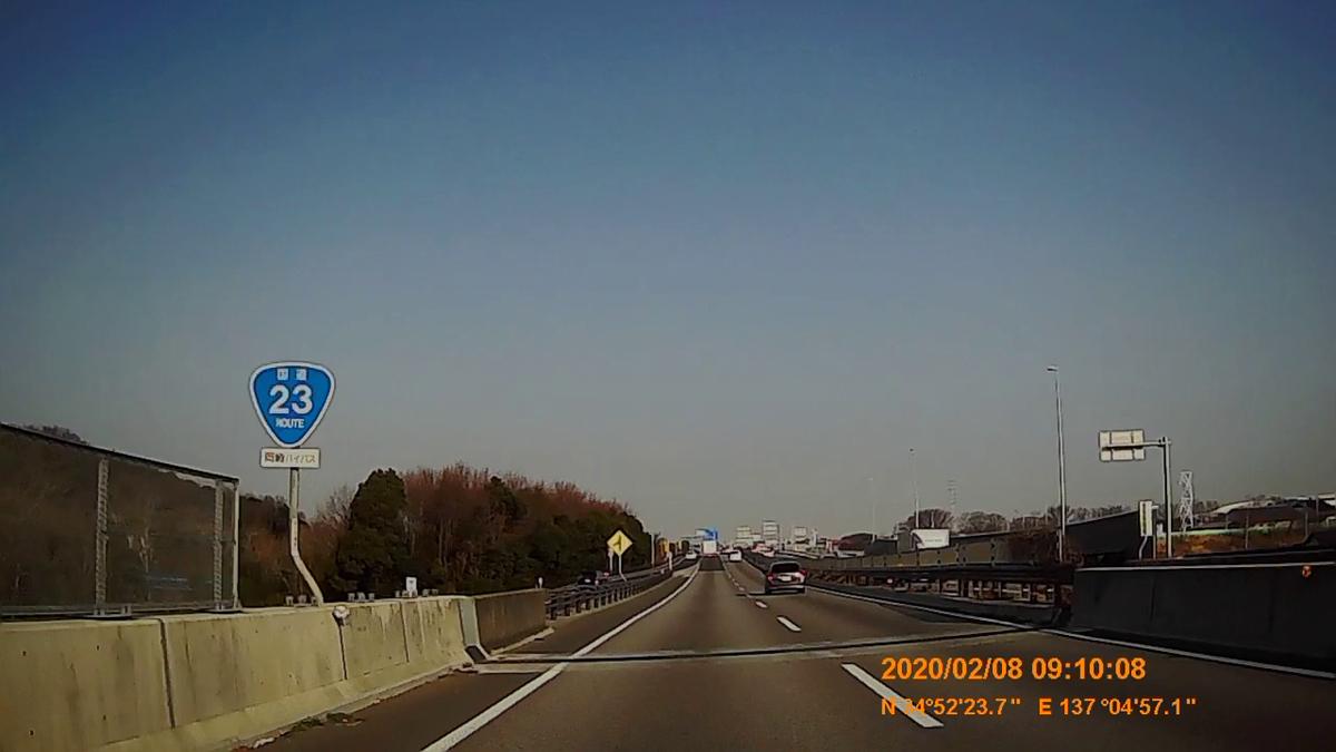 f:id:japan_route:20200315103305j:plain