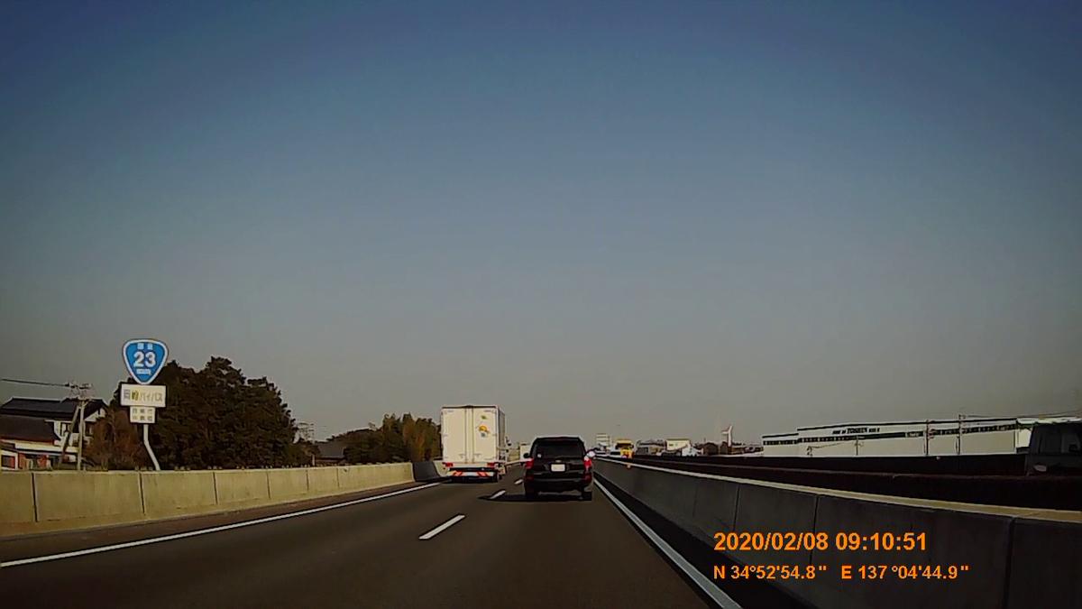 f:id:japan_route:20200315103322j:plain