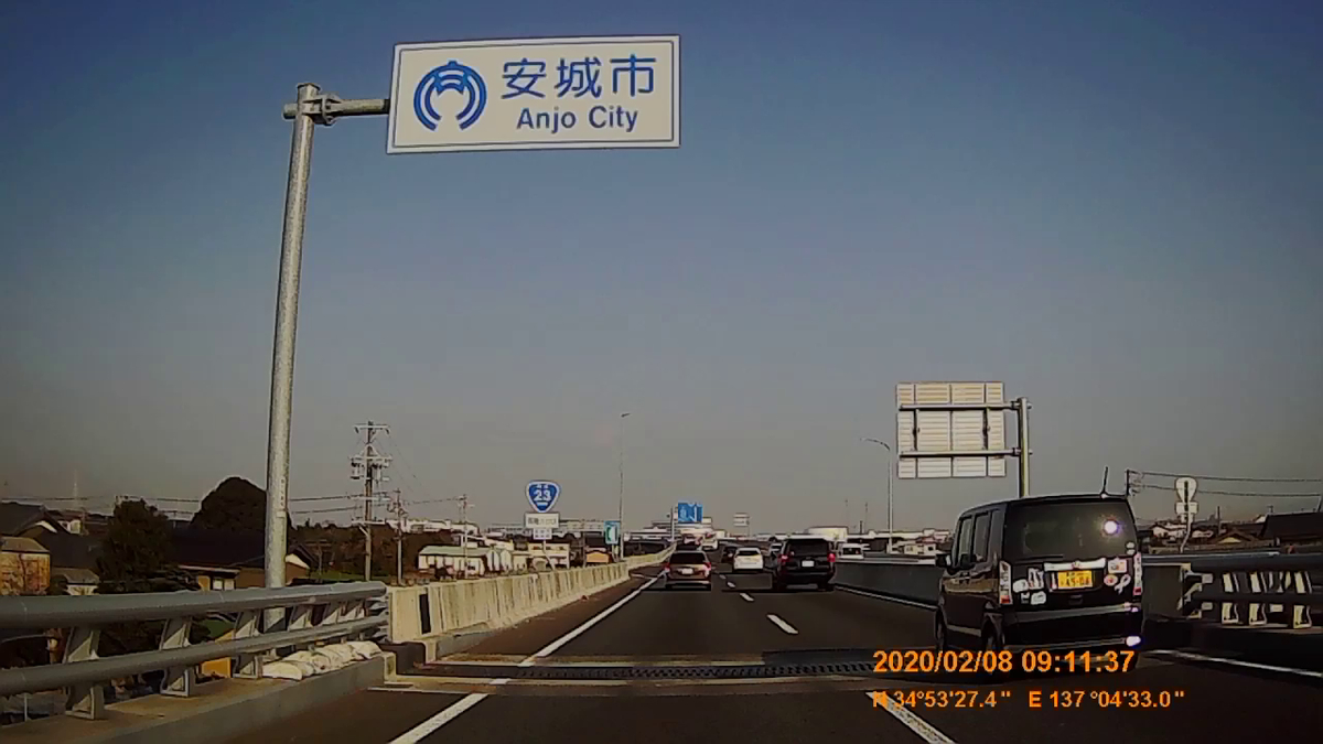 f:id:japan_route:20200315103336j:plain