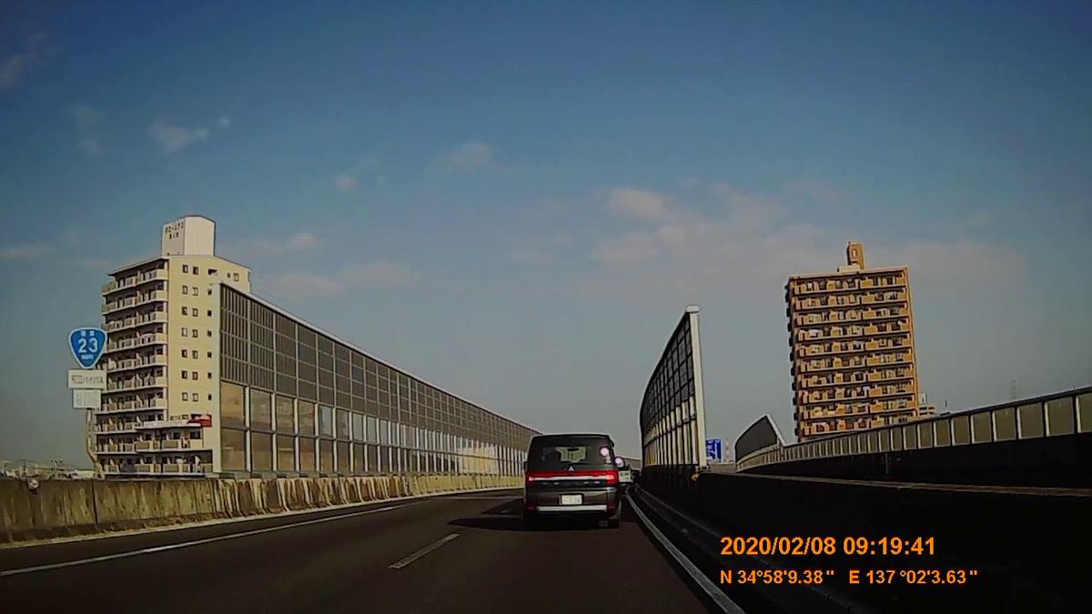 f:id:japan_route:20200315103546j:plain