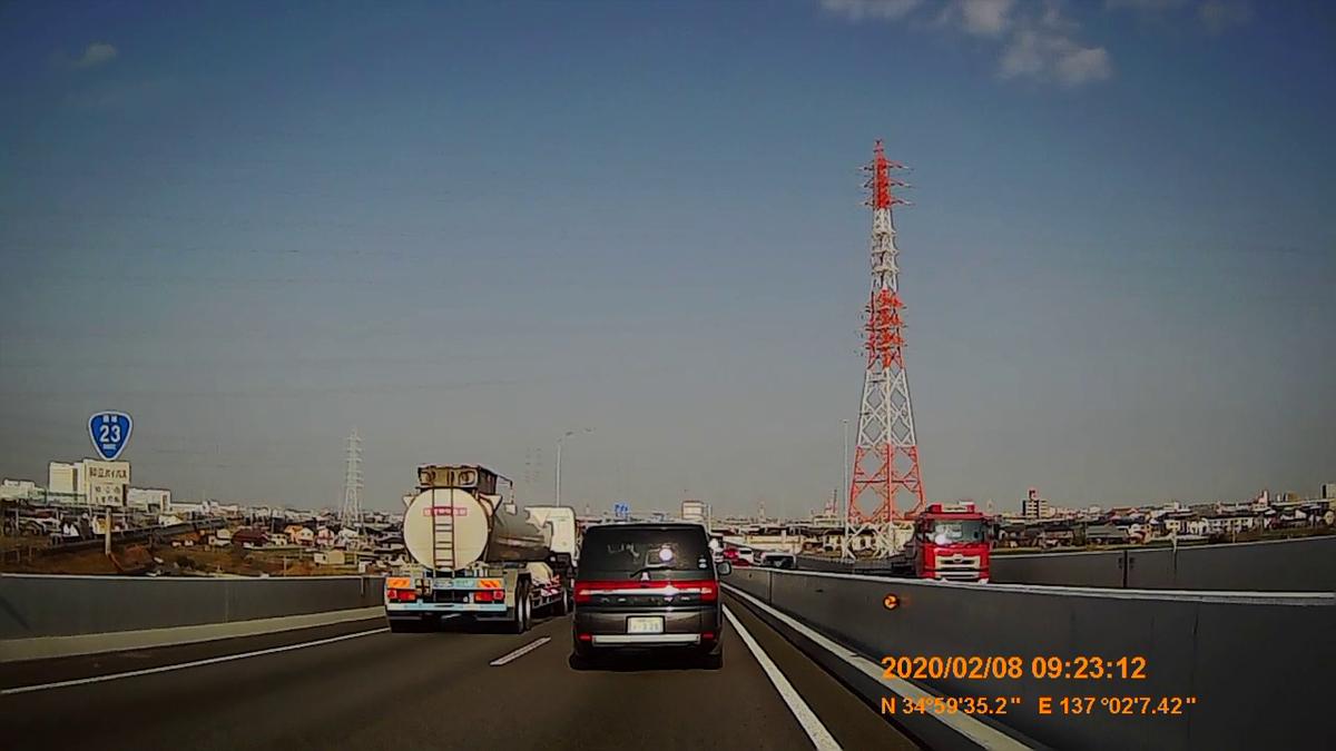 f:id:japan_route:20200315103635j:plain