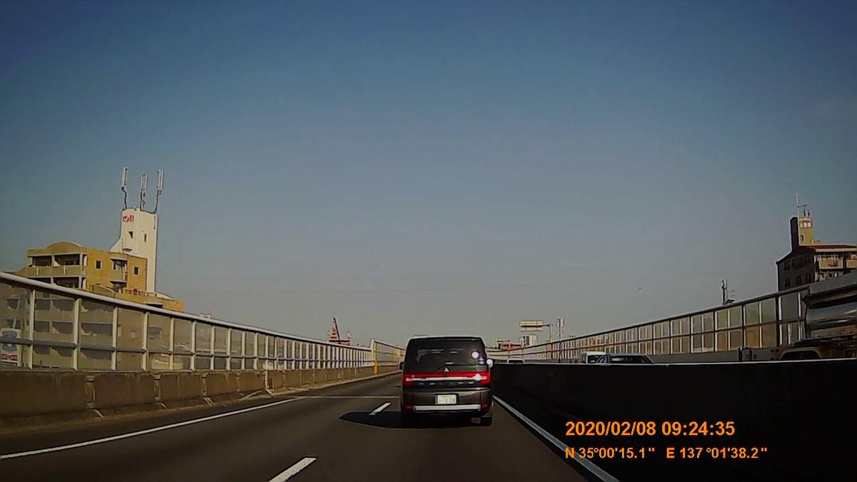 f:id:japan_route:20200315103658j:plain