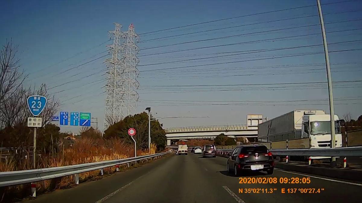 f:id:japan_route:20200315103742j:plain