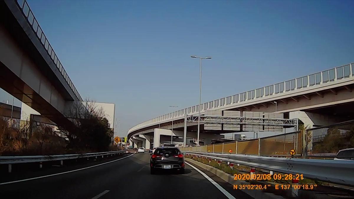 f:id:japan_route:20200315103751j:plain