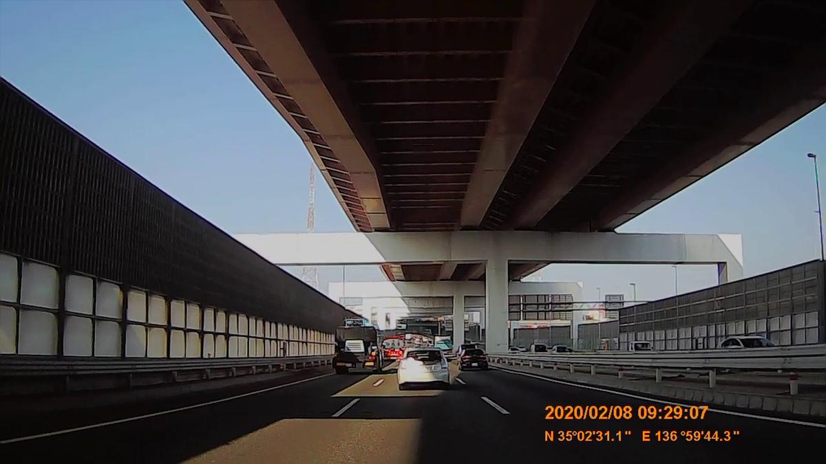 f:id:japan_route:20200315103759j:plain