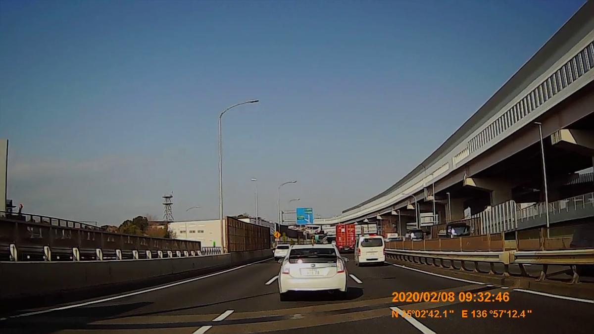 f:id:japan_route:20200315103941j:plain
