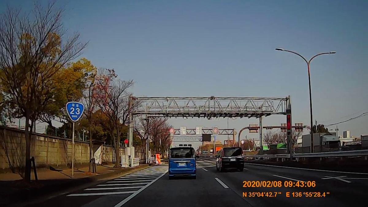 f:id:japan_route:20200315104400j:plain