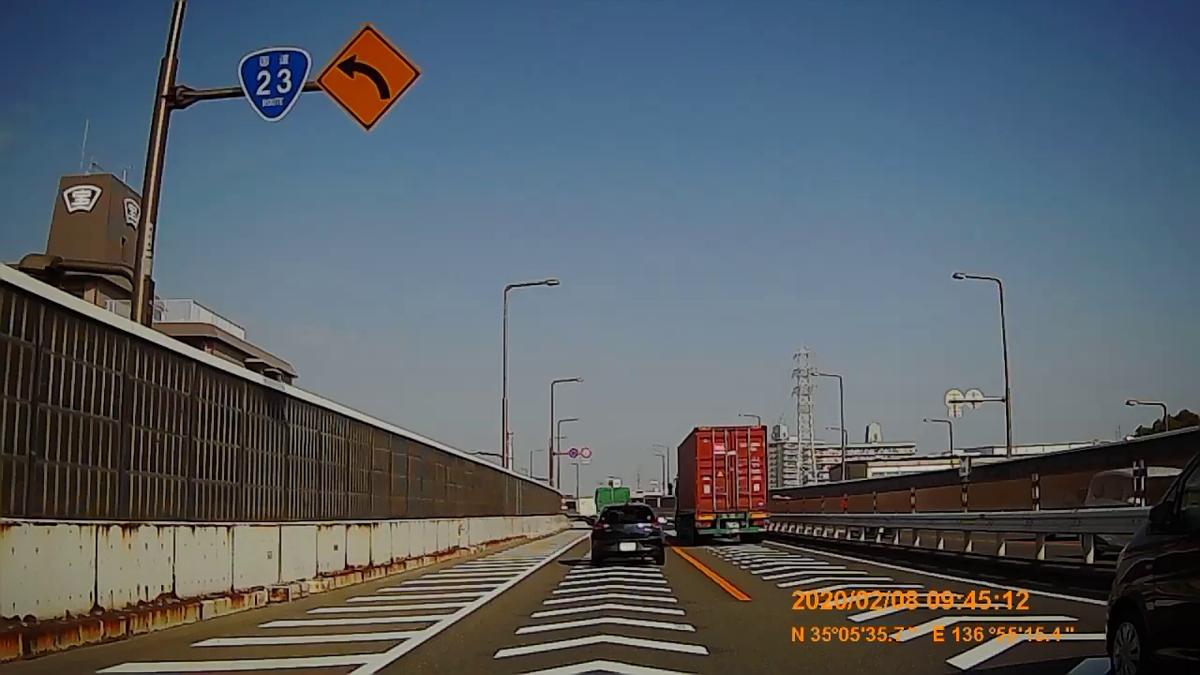 f:id:japan_route:20200315104437j:plain