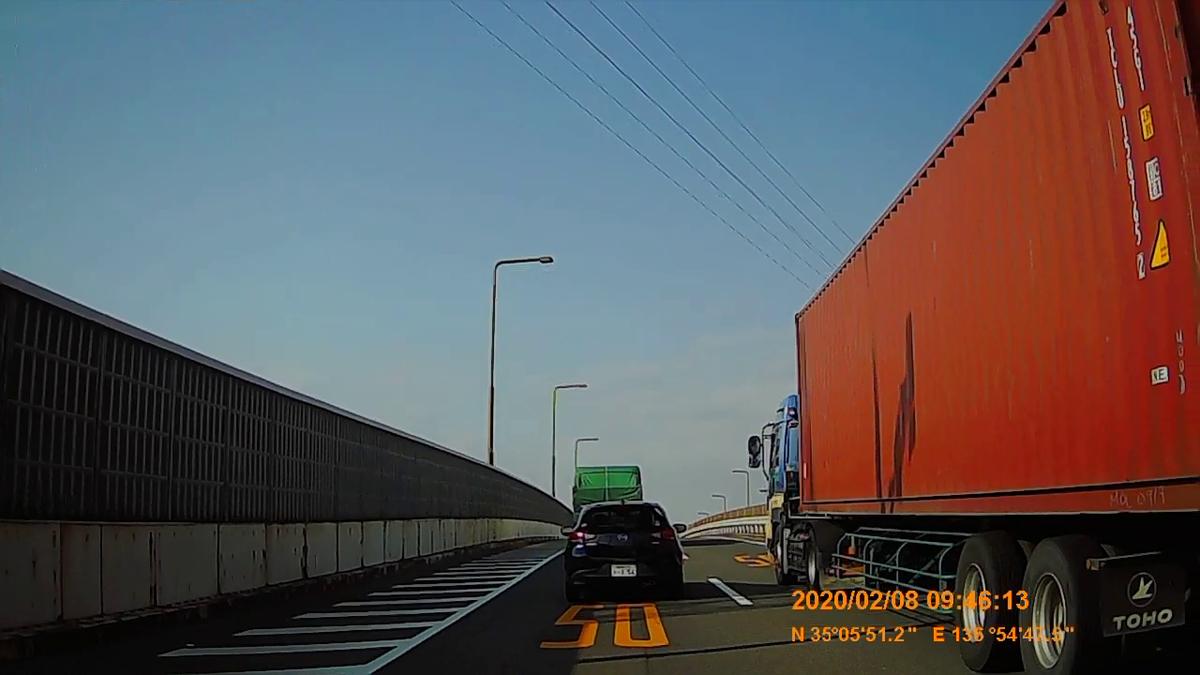 f:id:japan_route:20200315104454j:plain