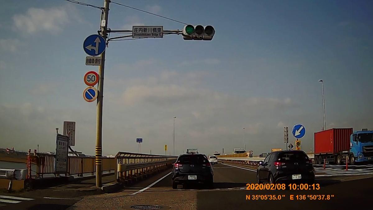 f:id:japan_route:20200315104726j:plain