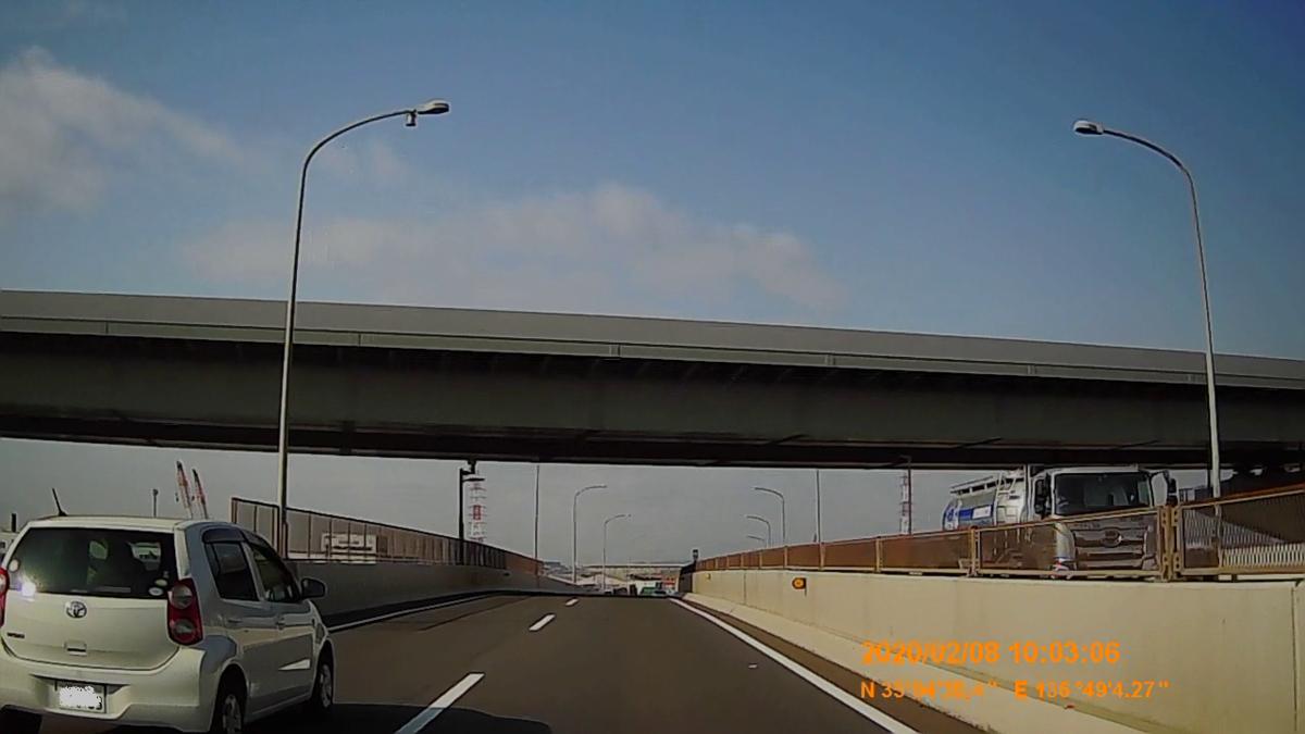 f:id:japan_route:20200315104800j:plain