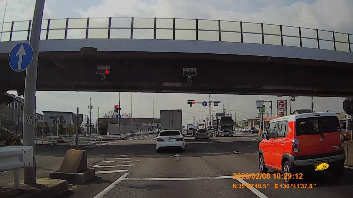 f:id:japan_route:20200315105009j:plain