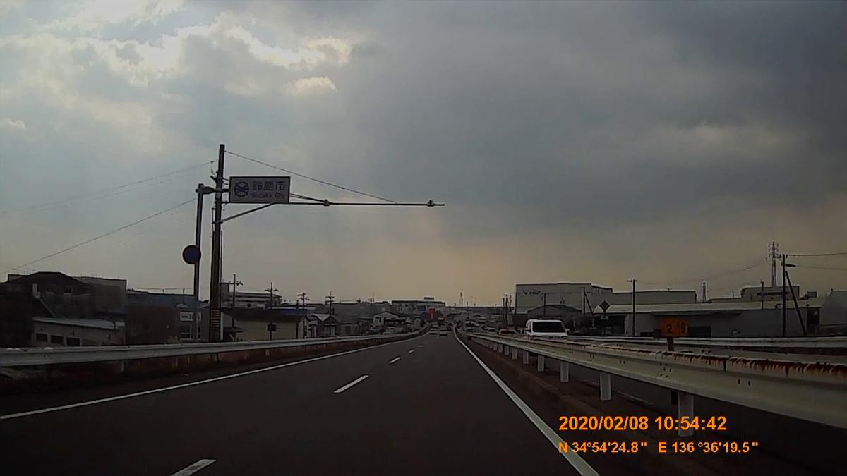 f:id:japan_route:20200315105401j:plain