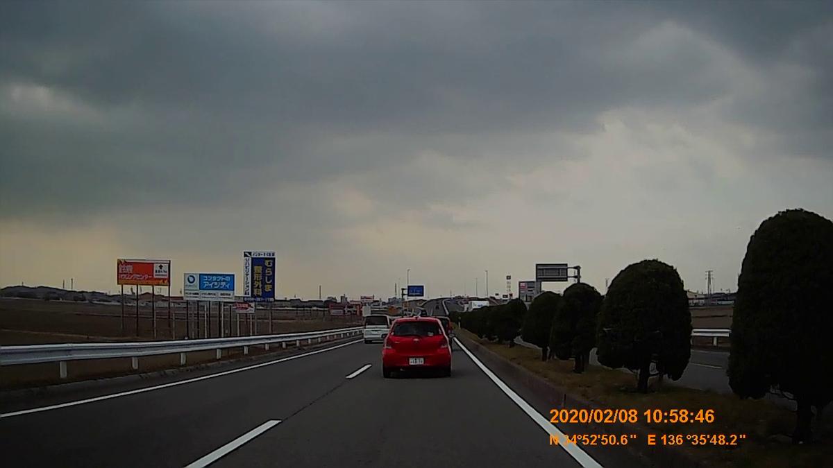 f:id:japan_route:20200315105436j:plain