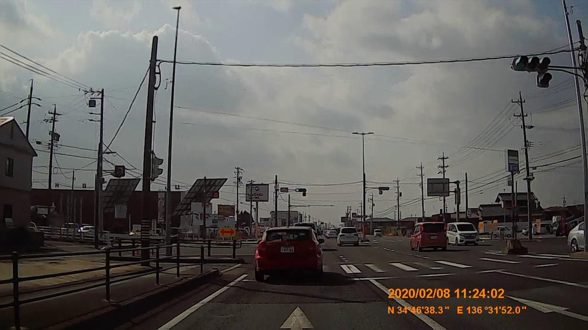 f:id:japan_route:20200315105647j:plain