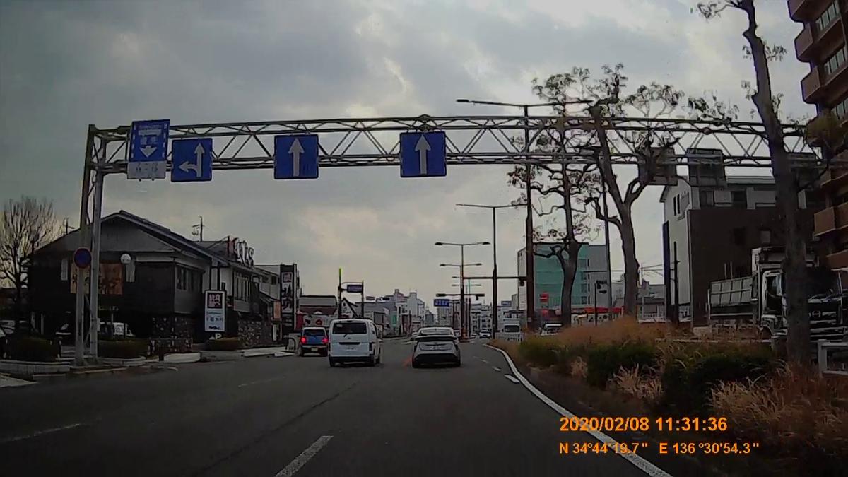 f:id:japan_route:20200315105721j:plain