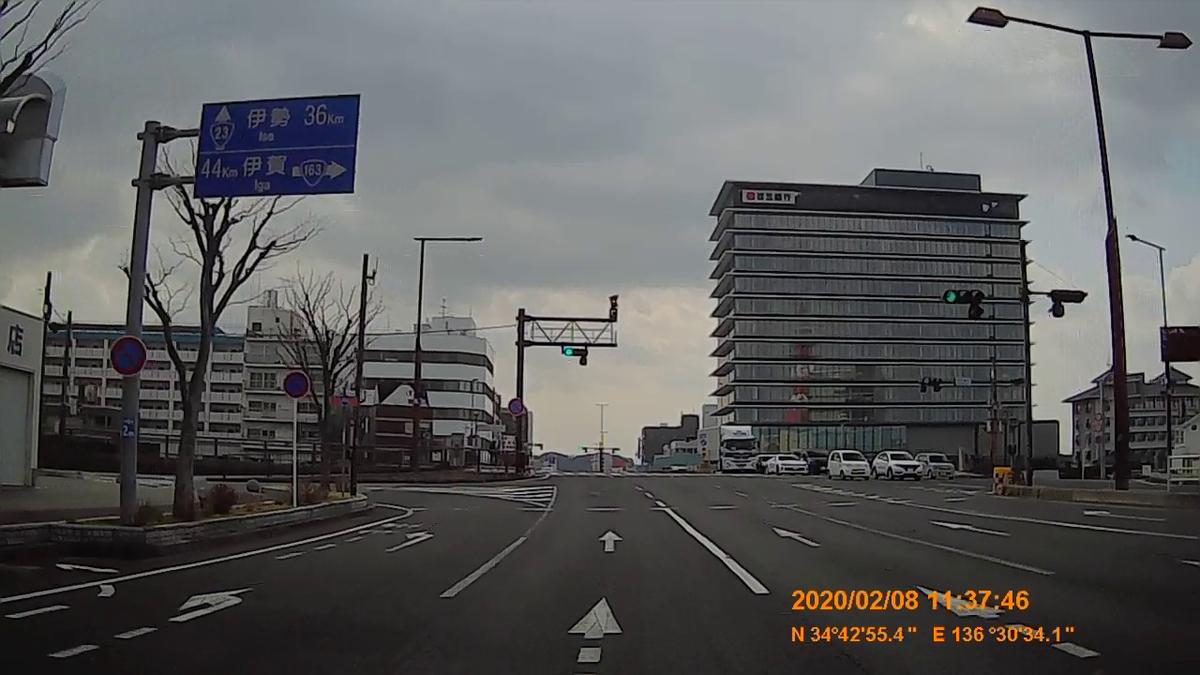 f:id:japan_route:20200315105755j:plain