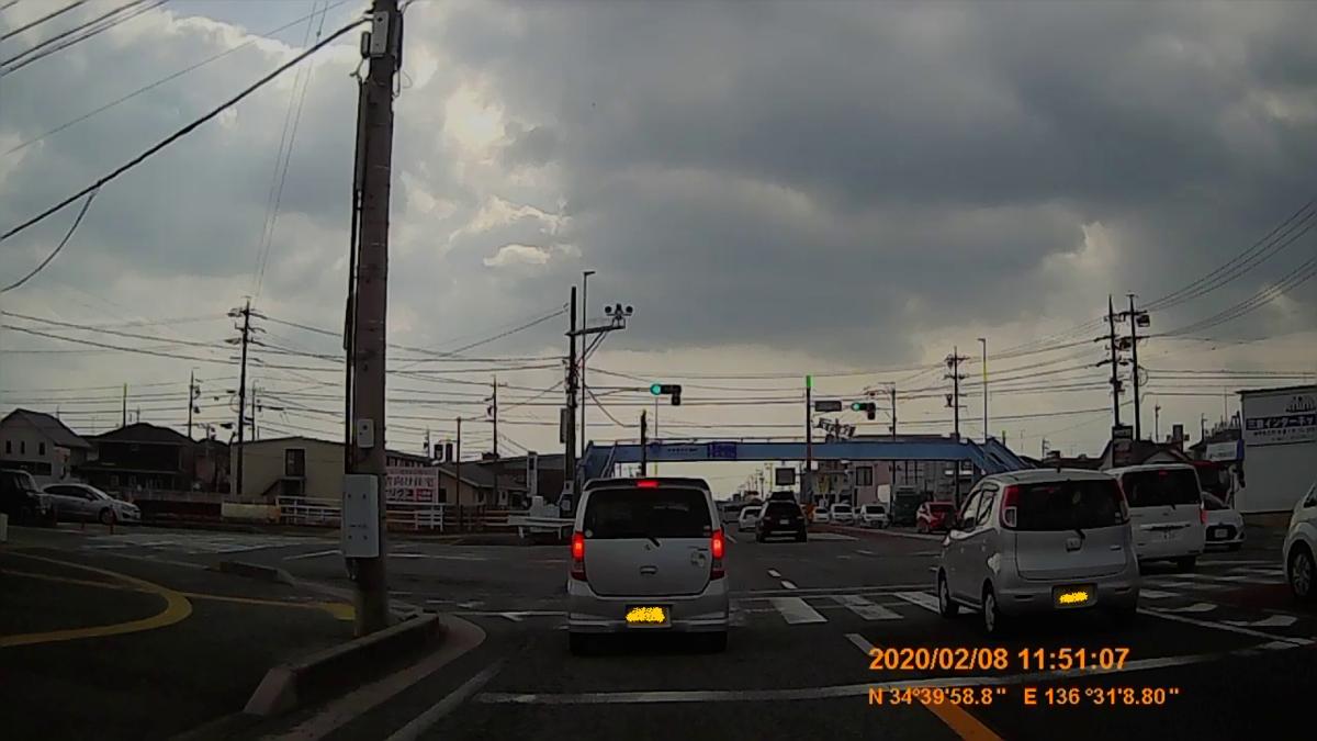 f:id:japan_route:20200315105831j:plain