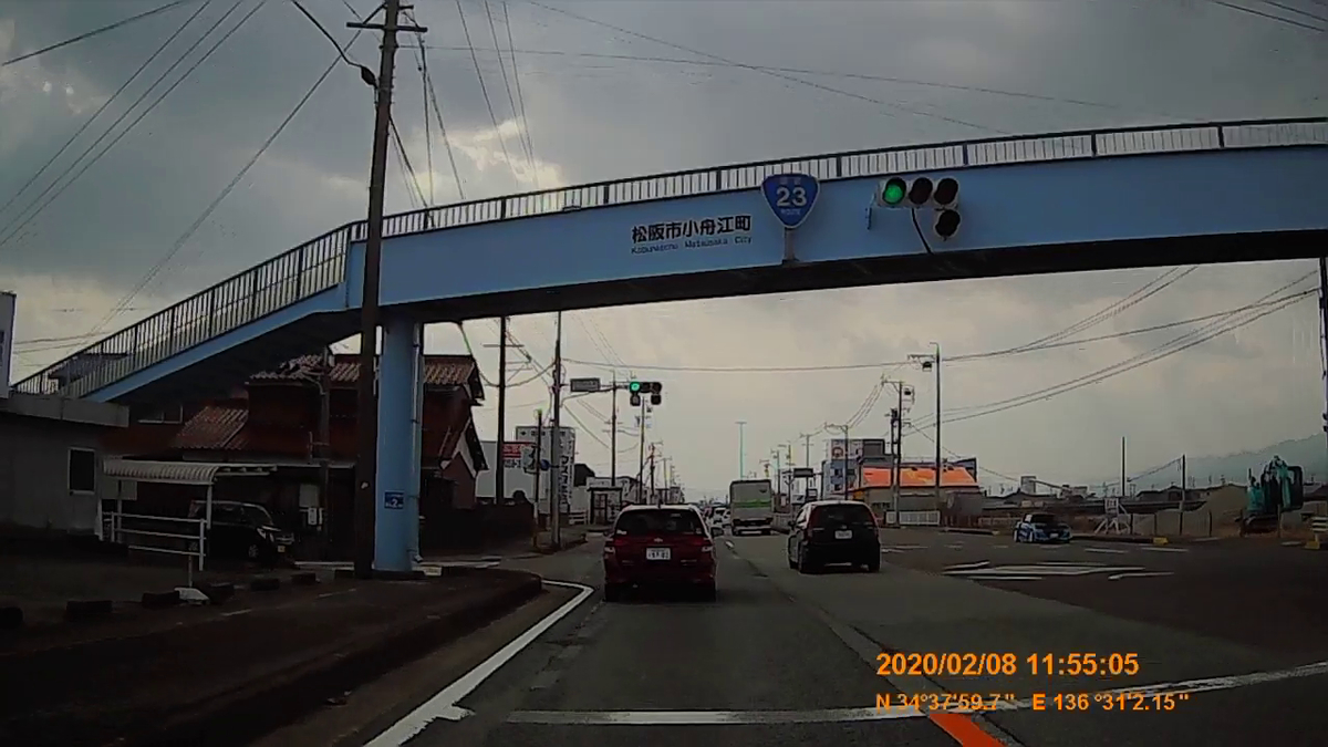 f:id:japan_route:20200315105935j:plain