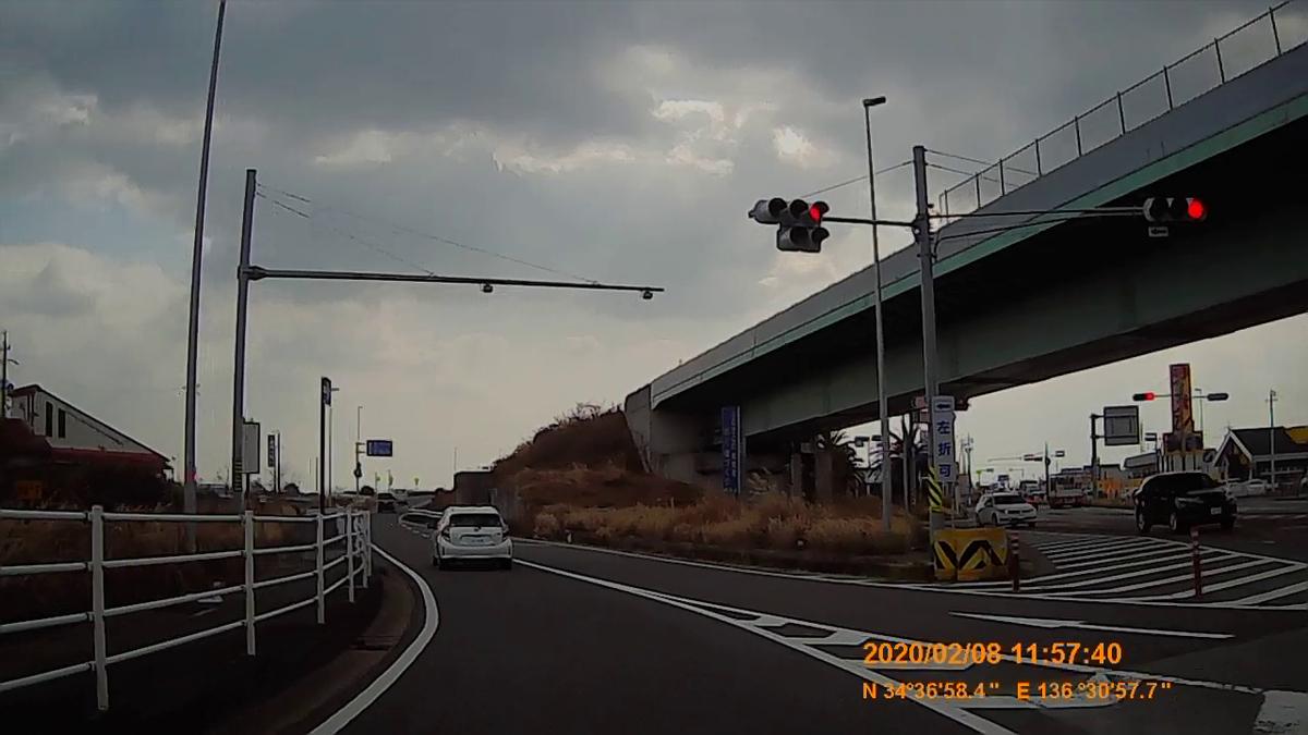 f:id:japan_route:20200315110029j:plain