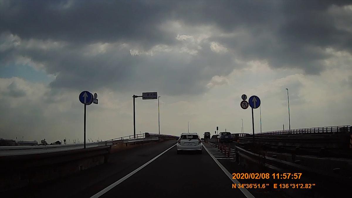 f:id:japan_route:20200315110055j:plain