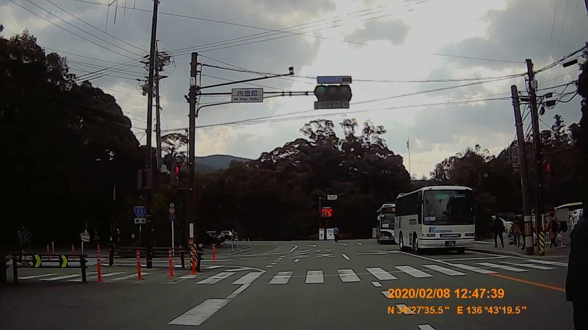 f:id:japan_route:20200315110808j:plain