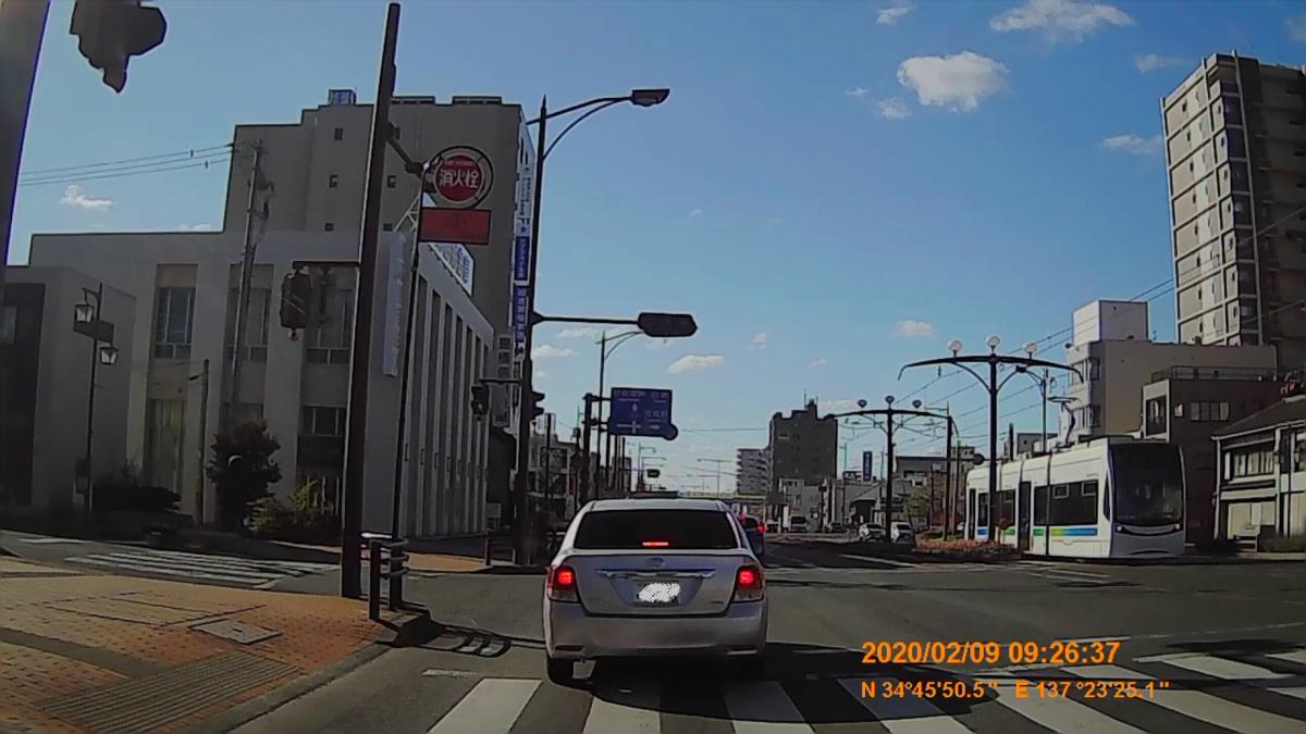 f:id:japan_route:20200316220200j:plain