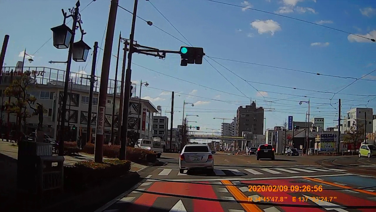 f:id:japan_route:20200316220211j:plain