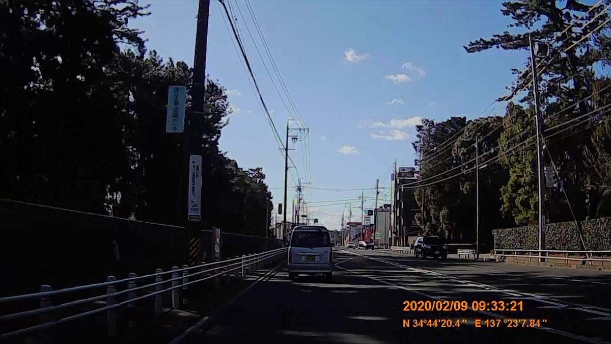 f:id:japan_route:20200316220325j:plain