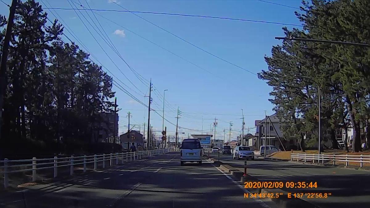f:id:japan_route:20200316220354j:plain