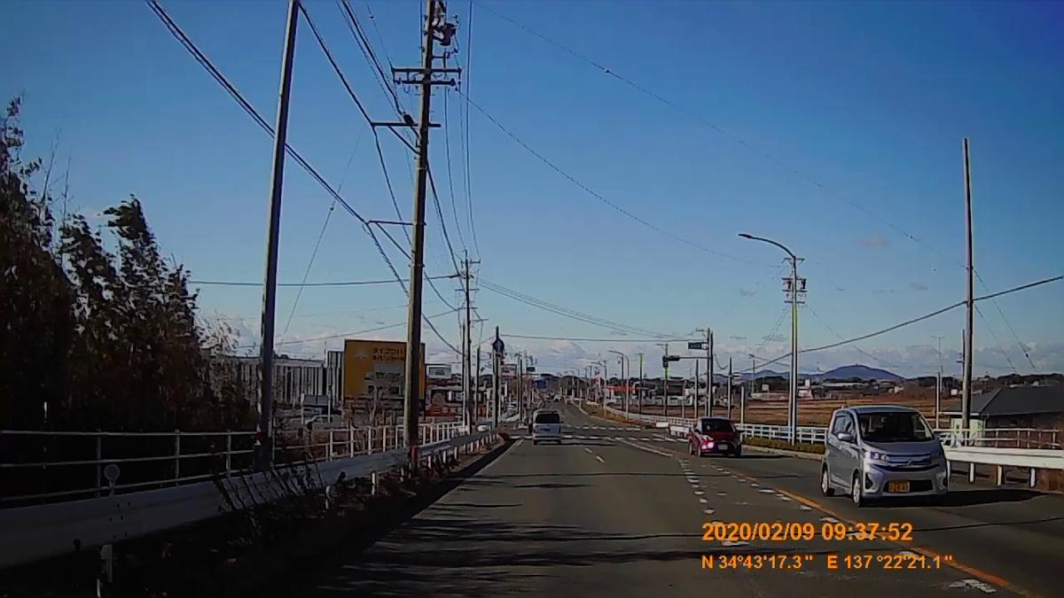 f:id:japan_route:20200316220404j:plain