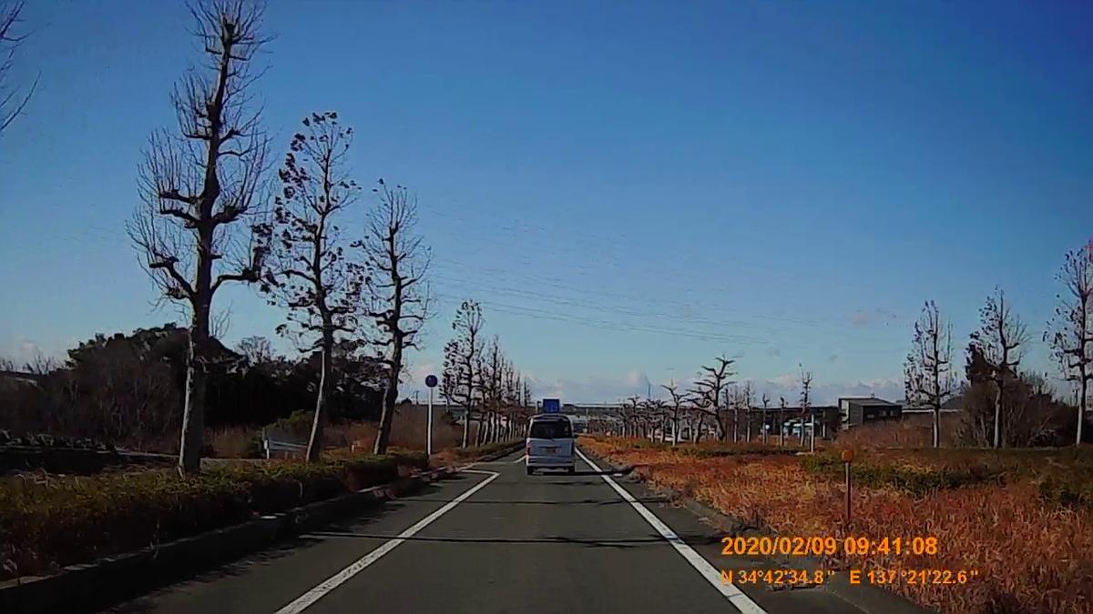 f:id:japan_route:20200316220418j:plain