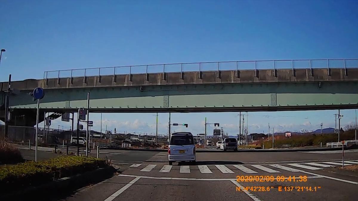 f:id:japan_route:20200316220430j:plain