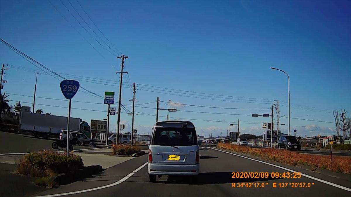 f:id:japan_route:20200316220449j:plain