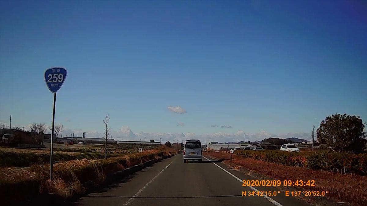 f:id:japan_route:20200316220456j:plain