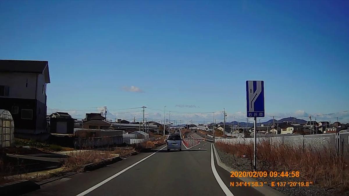 f:id:japan_route:20200316220503j:plain