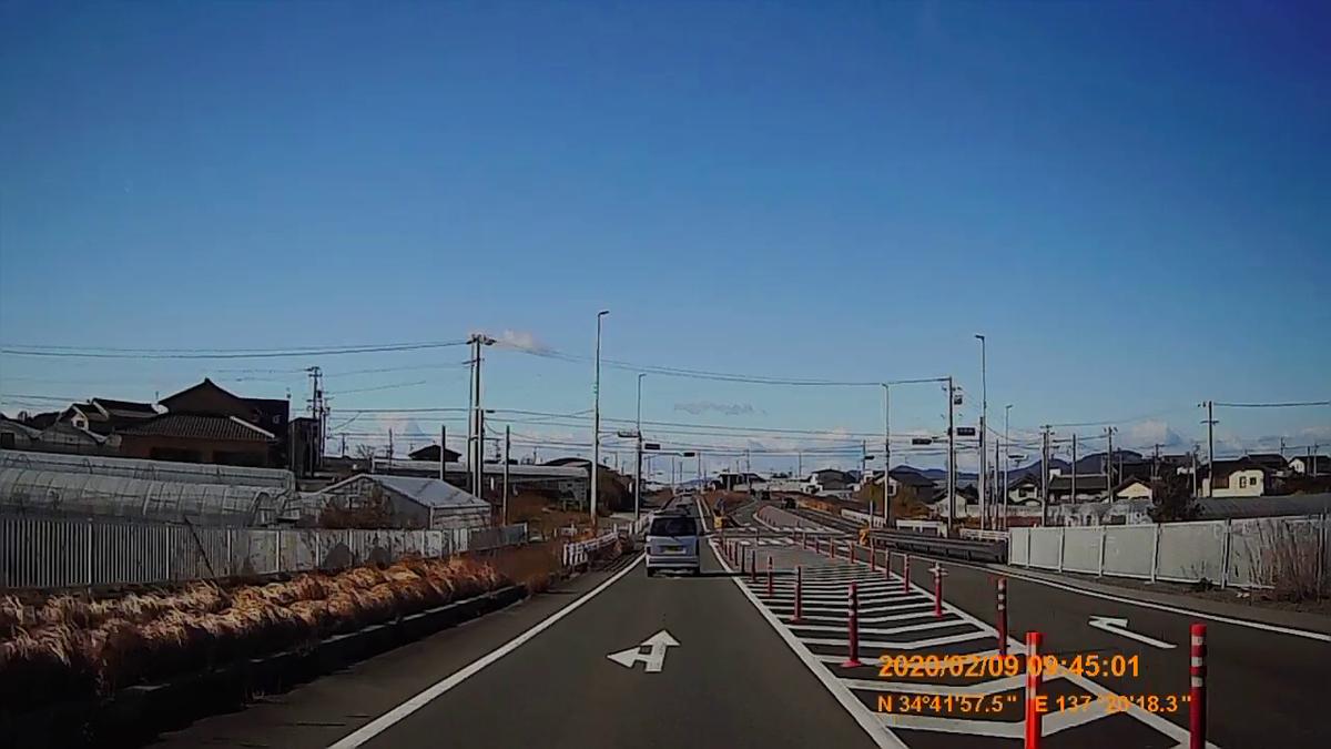 f:id:japan_route:20200316220505j:plain